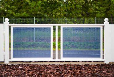 blecha-brosch-re-aluminium-zaun-und-balkonbau-44-