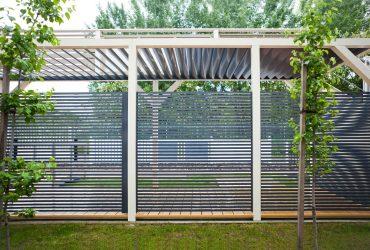 blecha-brosch-re-aluminium-zaun-und-balkonbau-10-