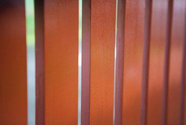 blecha-brosch-re-aluminium-zaun-und-balkonbau-50-