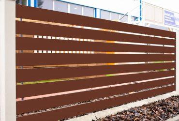 blecha-brosch-re-aluminium-zaun-und-balkonbau-52-