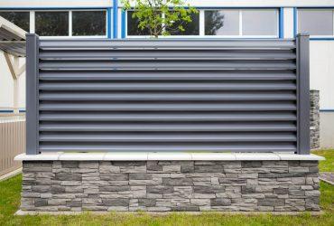 blecha-brosch-re-aluminium-zaun-und-balkonbau-6-