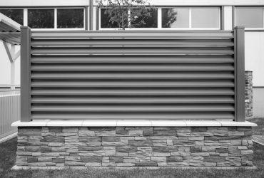 blecha-brosch-re-aluminium-zaun-und-balkonbau-6-sw