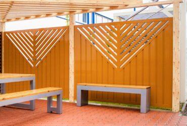 blecha-brosch-re-aluminium-zaun-und-balkonbau-68-