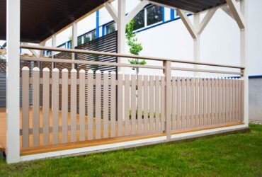 blecha-brosch-re-aluminium-zaun-und-balkonbau-7-