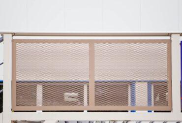 blecha-brosch-re-aluminium-zaun-und-balkonbau-8-