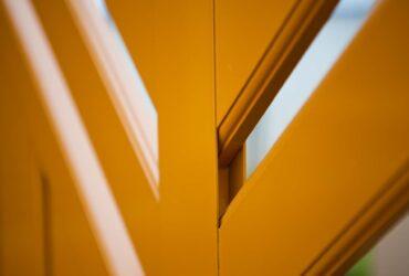 blecha-broschure-aluminium-zaun-und-balkonbau-19-