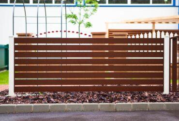 blecha-broschure-aluminium-zaun-und-balkonbau-53-
