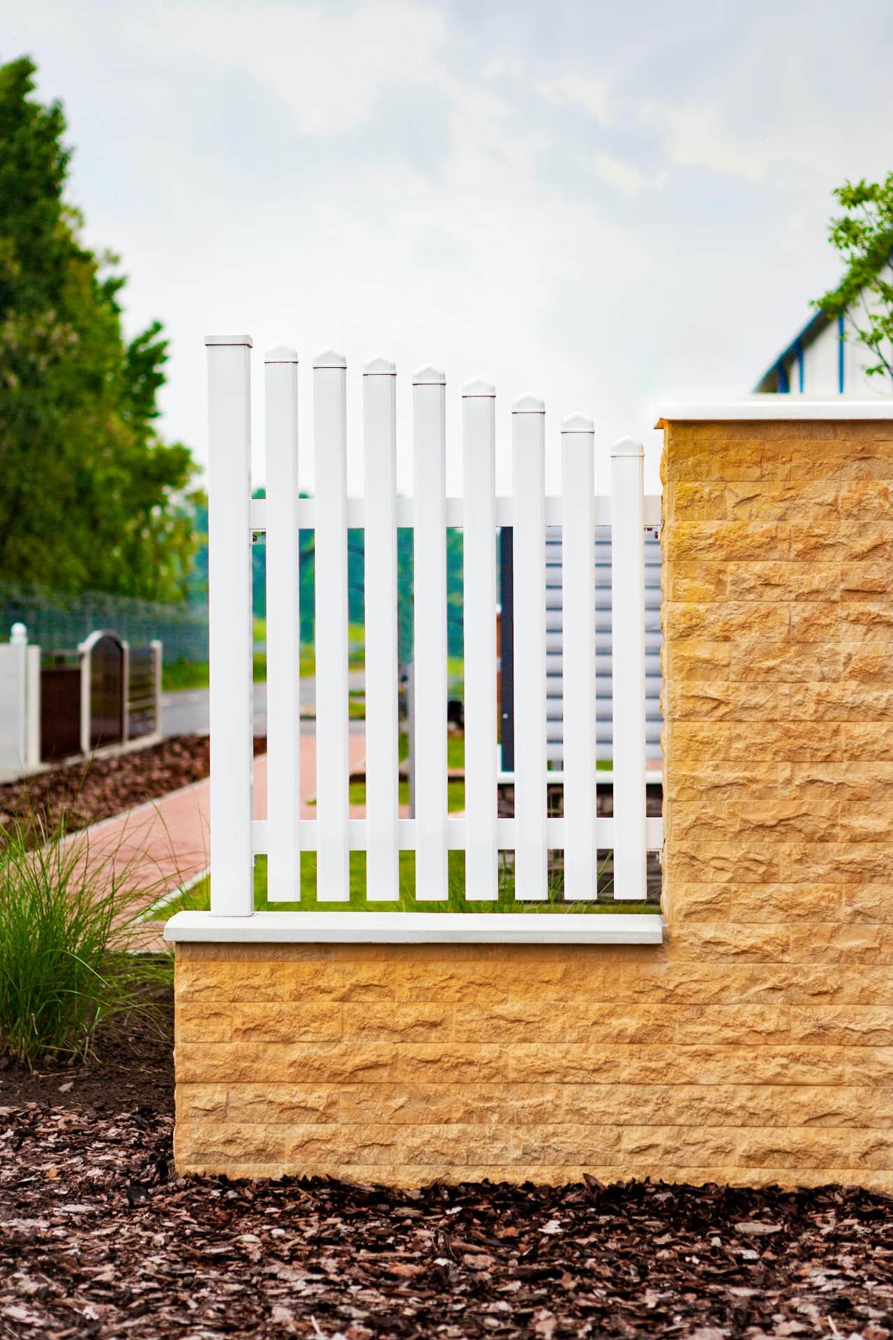 blecha-brosch-re-aluminium-zaun-und-balkonbau-1-