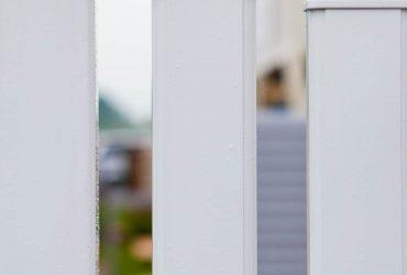 blecha-brosch-re-aluminium-zaun-und-balkonbau-27-