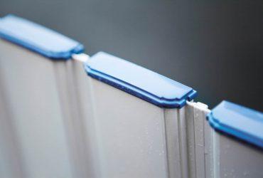 blecha-brosch-re-aluminium-zaun-und-balkonbau-39-
