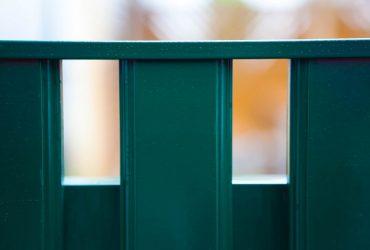 blecha-brosch-re-aluminium-zaun-und-balkonbau-70-